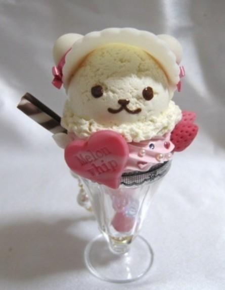 תוצאת תמונה עבור הגלידה הכי מגרה