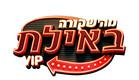 מה שקורה באילת VIP לוגו (תמונת AVI: mako)