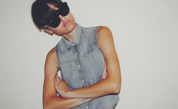 אניה, StyleRiver