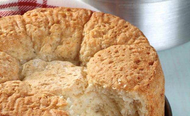 טעים ללא גלוטן - קובאנה מהירה (צילום: חוה רחל ,טעים ללא גלוטן, הוצאת ב.דיזיין )