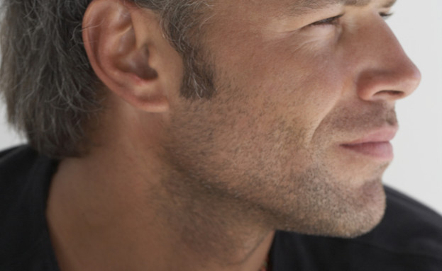גבר שמח (צילום: אימג'בנק / Thinkstock ,Thinkstock)