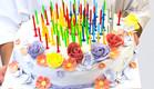מתכון עוגת 100 הימים של האח הגדול