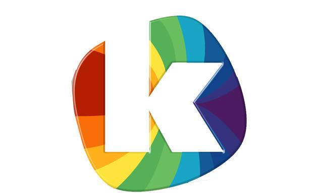 לוגו mako