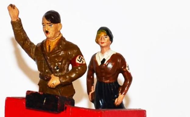 צעצועי נאצים