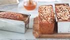 מתכון עוגת דבש קלאסית