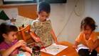 ילדה של תמר נאמן גולן (צילום: צילום ביתי ,צילום ביתי)