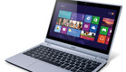 Acer Aspire V5 (צילום: אינסטגרם ,יחסי ציבור)