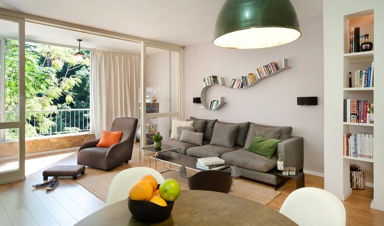 hd wallpapers wohnzimmer naturfarben hfn.eirkcom.today, Wohnzimmer