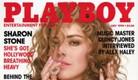 60 שנה לפלייבוי (צילום: Playboy)