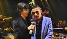 אביתר קורקוס בראיון ראשון ובלעדי (תמונת AVI: mako)