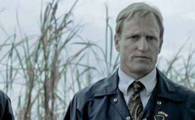 true detective (צילום: HBO)