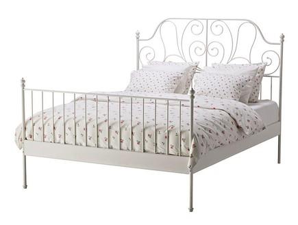 שונות למישהו יש מיטה מאיקאה? היא יציבה? או שהיא מתפרקת ומעפנה? VO-69