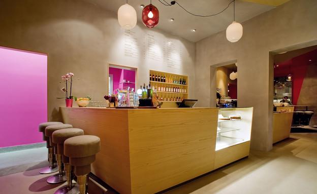 בתי קפה, שטוקהולם (צילום: aperture32.com)