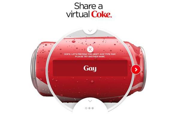 קמפיין קוקה קולה אולימפיאדת סוצ'י (צילום: צילום מסך ,צילום מסך)