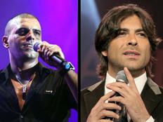 שפטו בעצמכם: אייל גולן העתיק שיר מזמר לבנוני? האזינו