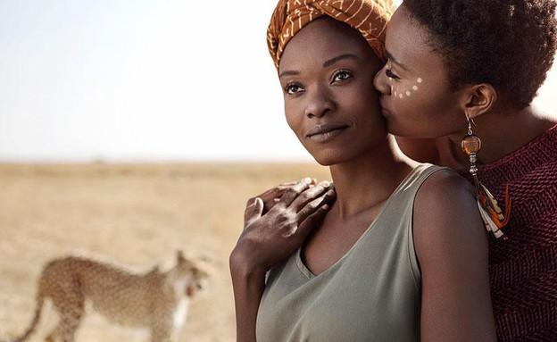 זוגות מסביב לעולם (צילום: Braden Summers, bradensummers.com)