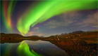 הזוהר הצפוני - יופי מסנוור