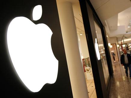 דיווח: אפל תשיק אייפון 6 בספטמבר