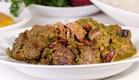 גורמה סבזי (צילום: יפית בשבקין, אוכל טוב)