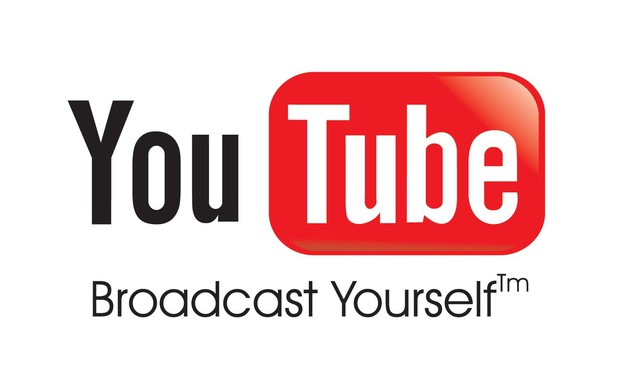 Логотип You Tube по запросам: yo tube; yoplait tube; yost power tube; yost pro power tube; you tube; you tube broad...