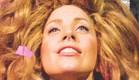 ����� ����, ���� ����� ARTPOP Ball (�����: ���� ����� �� ����� ���� ,http://www.ladygaga.com)