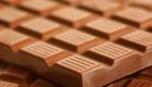 חפיסת שוקולד(istockphoto)