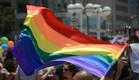 מצעד הגאווה 2014 (צילום: צ'ינו)