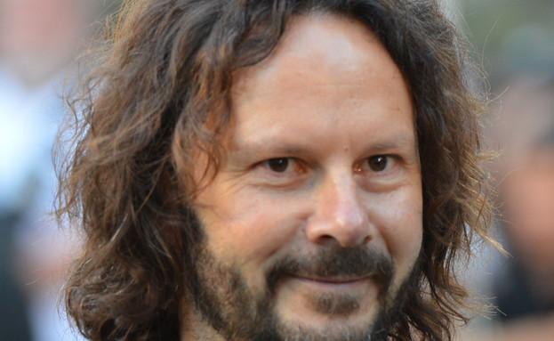 רם ברגמן (צילום: אימג'בנק/GettyImages ,getty images)