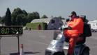 קלנועית של אפיקים