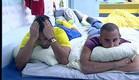 אליאב ואחי מדברים (mako)