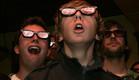צופים בקולנוע (צילום: ap ,ap)