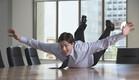 כיף במשרד (צילום: Thinkstock)