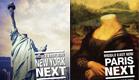 ניו יורק הבאה בתור?
