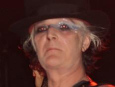 ג'ונו ריאקטור (צילום: פול סגל)