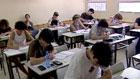 הצטיינות בלימודים מביאה לעלייה במחירי הדירות (צילום: חדשות 2)