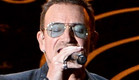 u2 (צילום: Getty images ,getty images)