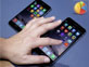 אייפון 6 סקר (צילום: ap ,ap)