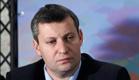 השר לשעבר מיסז'ניקוב, ארכיון (צילום: רויטרס)