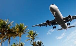 מטוס, חופשה (צילום: istockphoto ,istockphoto)
