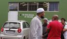 המסגד הפתוח שמקבל גם הומואים