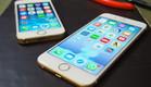 אייפון 6 התרשמות ראשונה (צילום: ניב ליליאן ,NEXTER)