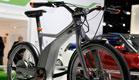 הקורבנות מוזמנים לקחת את אופניהם. ארכיון (צילום: AP)