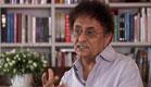 """צפו: מאבק העיתונאי ב""""תעשיית השקרים"""" (צילום: חדשות 2)"""