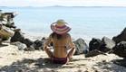 לטייל ביוון (צילום: אימג'בנק / Thinkstock)