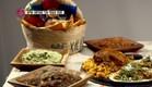 פויו אדובדו - עוף בסגנון מקסיקני (תמונת AVI: מתוך הכי טעים שיש ,שידורי קשת)