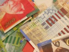 אפשרויות חדשות לקבלת הלוואה. אילוסטרציה