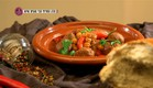 קציצות דגים מרוקאיות (תמונת AVI: מתוך הכי טעים שיש ,שידורי קשת)