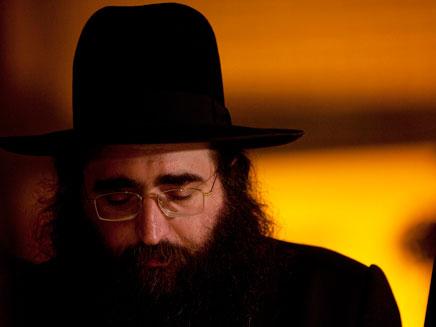 הרב יאשיהו פינטו, ארכיון