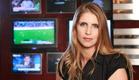 אילנית אדלר (צילום: חדשות 2)