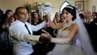 ההסתבכות של חתן הנישואים המעורבים (צילום: רויטרס)